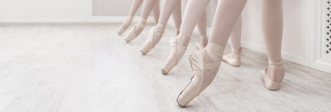 Danza Classica DanzArte