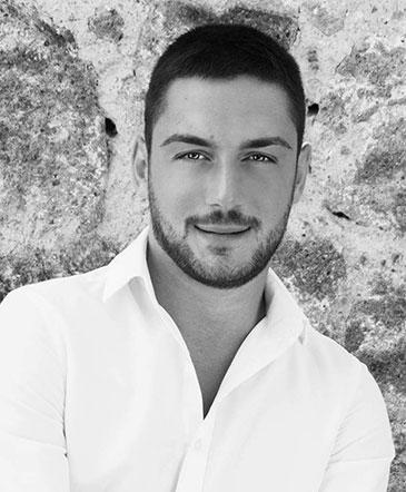 Emanuele Testore